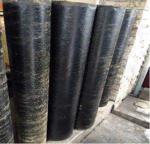 giấy dầu lót đường